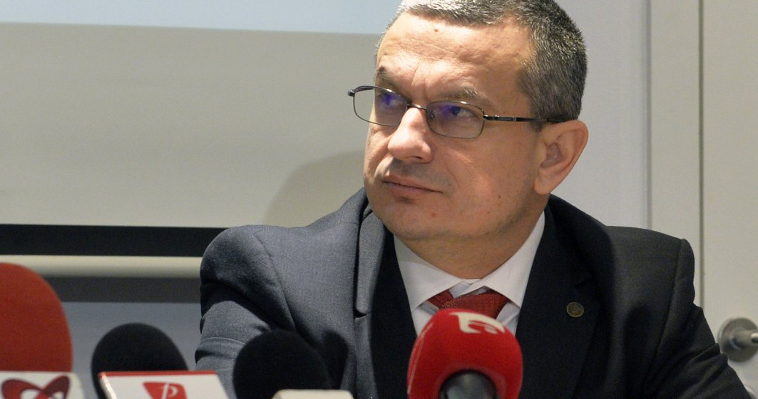 Presedintele CNCD: Formatorii de opinie, politicieni sau jurnalisti, ar trebui sa se retraga din viata publica, atunci cand fac declaratii discriminatorii