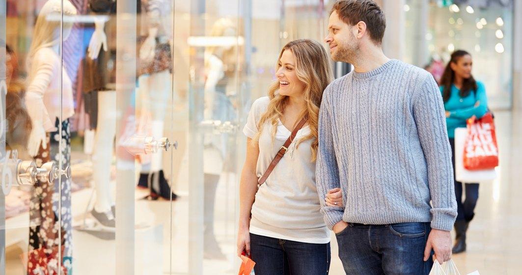 NEPI Rockcastle anunță schimbarea programului în 20 de centre comerciale