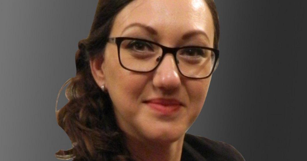 Un israelian, expert in investigatii si interogare, a lansat un serviciu de recrutare unic, in Romania