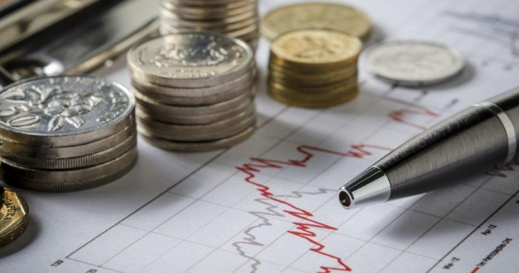Inflatia: Rata anuala a urcat in iunie la 0,7%, de la -3,5% in mai