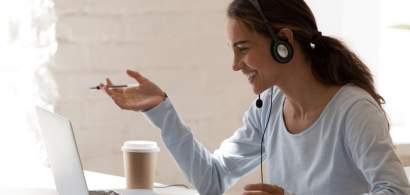 Cum a ales să muncească de acasă o firmă de servicii IT: Angajații au primit...