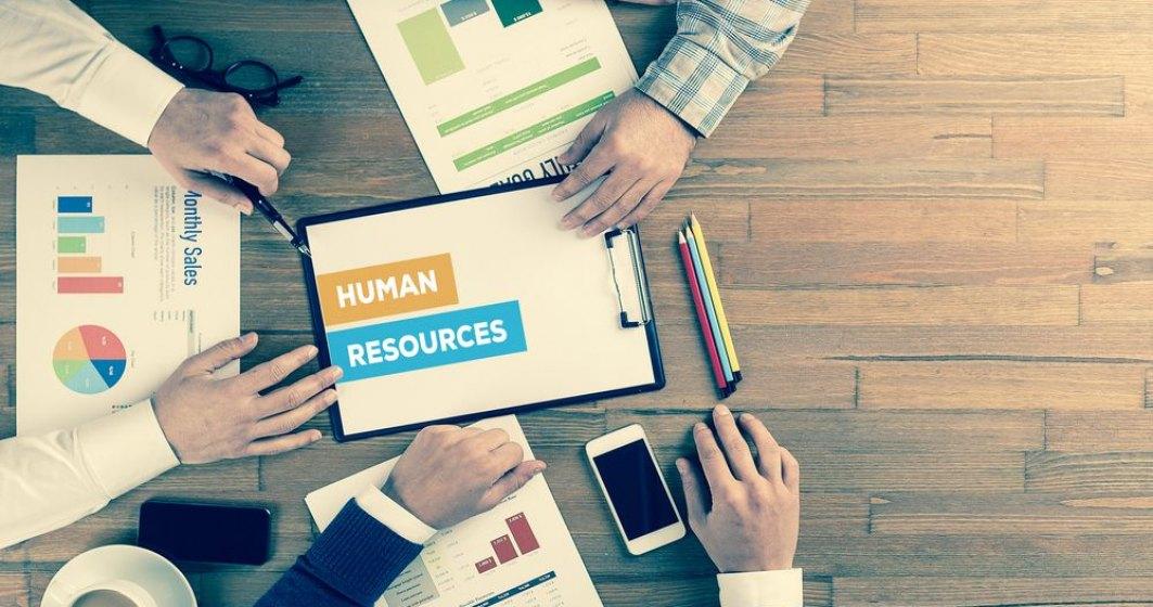 Premiera in piata serviciilor de HR: Provident automatizeaza procesele de recrutare