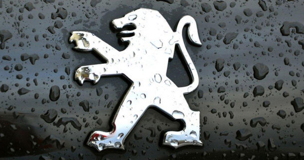 PSA va mari productia pentru SUV-urile Peugeot, Citroen, DS si Opel: sunt vizate toate fabricile grupului din Europa