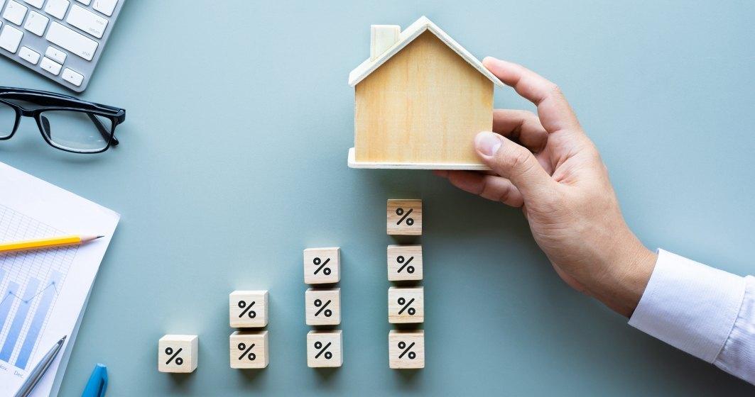 De ce sa cumperi apartamente pe timp de COVID-19: Top 7 motive