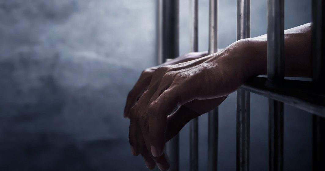 Tribunalul amână cererea lui Liviu Dragnea de eliberare condiționată