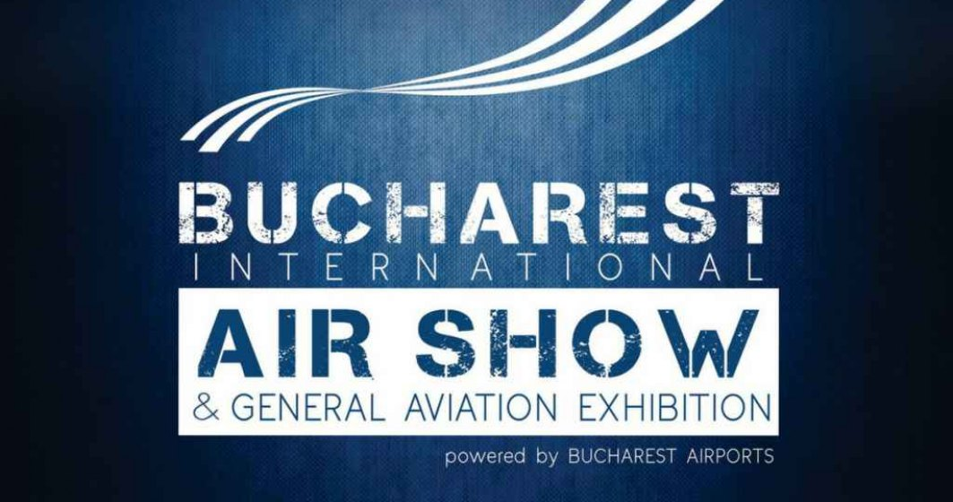 BIAS 2018: Programul show-ului aviatic de la Romaero, aflat la a zecea editie