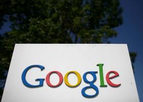 Impactul Google in Romania: 8 lei castig pentru 1 leu investit in Google Ads