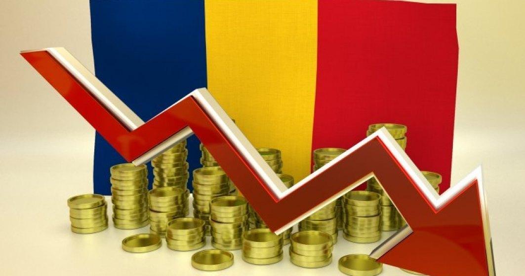 Curs valutar BNR astazi, 26 octombrie: euro se apreciaza usor, iar dolarul urca la maximul din ultimul an si 4 luni