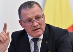Adrian Oros: 15% din posturile Ministerului Agriculturii si din institutiile...