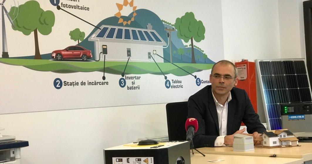 Cum arata piata masinilor electrice in Romania si cum sa iti protejezi investitia