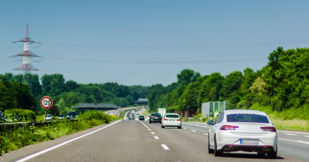 UE vrea noi sisteme de siguranta pe masinile noi incepand din 2022