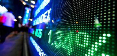 ASF: Investițiile la bursă sunt mai atractive decât depozitele bancare pentru...