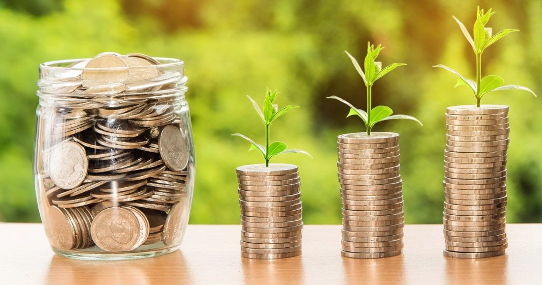 COVID-19 | Efort bugetar de peste 2% din PIB și peste 200.000 de contracte de muncă suspendate