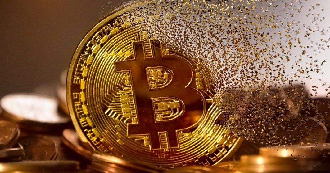 ce bănci acceptă bitcoin