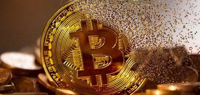 Încă o lovitură pentru Bitcoin - China cere băncilor să nu mai susțină...