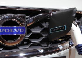 Cererea continuă să crească: Volvo a primit cea mai mare comandă de camioane...