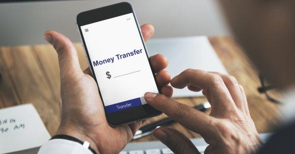 ING își integrează AliasPay, prin care poți trimite bani și către alte bănci...