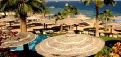 Sharm el Sheikh, tratament VIP cu pana la 60% reducere