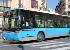 Țările cu cele mai ieftine bilete de autobuz. Unde se află România după...