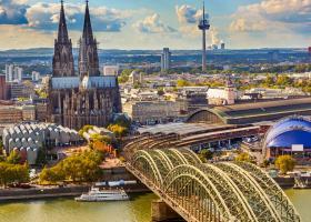 Germania nu mai primește turiști fără pașaport COVID-19, din acest weekend