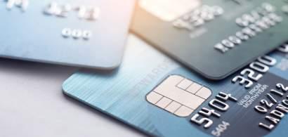 Doar 3 din 10 români au card de credit. Ce îi interesează cel mai mult la...