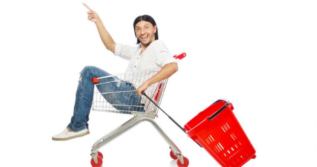 Euromonitor: 10 tendințe ale consumatorilor pentru 2020