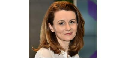 Ramona Sălăgean, HR Accenture: Munca de acasă poate aduce rezultate similare...