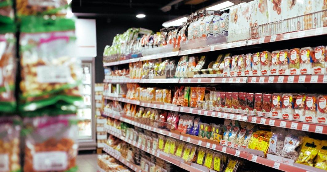 Asociația Marilor Rețele Comerciale din România cere prelungirea programului magazinelor de sărbători