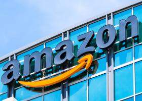 Tranzacție gigant pe piața media: Amazon va cumpăra cu 8,45 miliarde de...