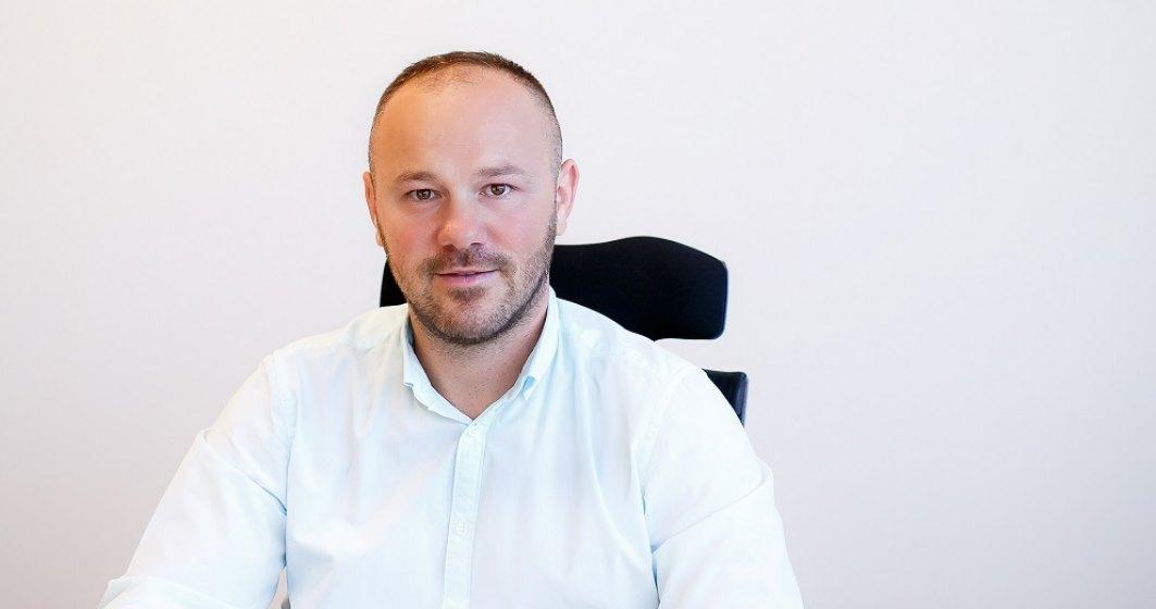 Agenția imobiliară Blitz deschide primul birou la București