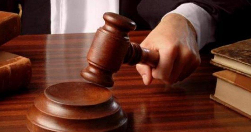 Curtea Constitutionala reia dezbaterile privind modificarile aduse Codurilor penale