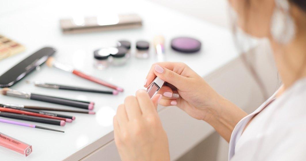 L'Oréal vrea să folosească doar ambalajedin plastic 100% reciclat până în 2023