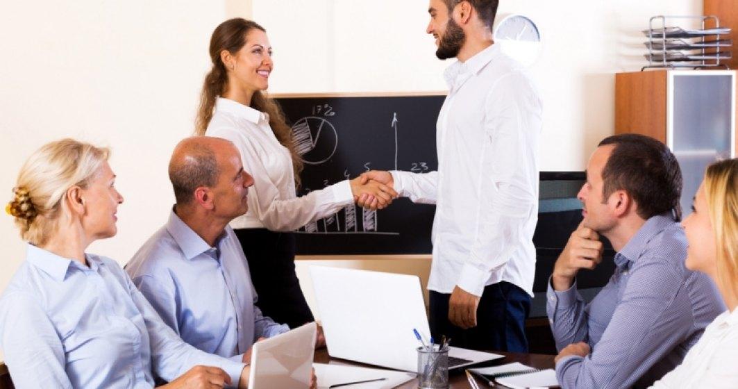 Ce variante de finantare a afacerii avem la dispozitie si cum o alegem pe cea corecta?