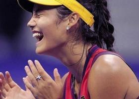Emma Răducanu, noua campioană a US Open, ar putea ajunge vânată de sponsorii...