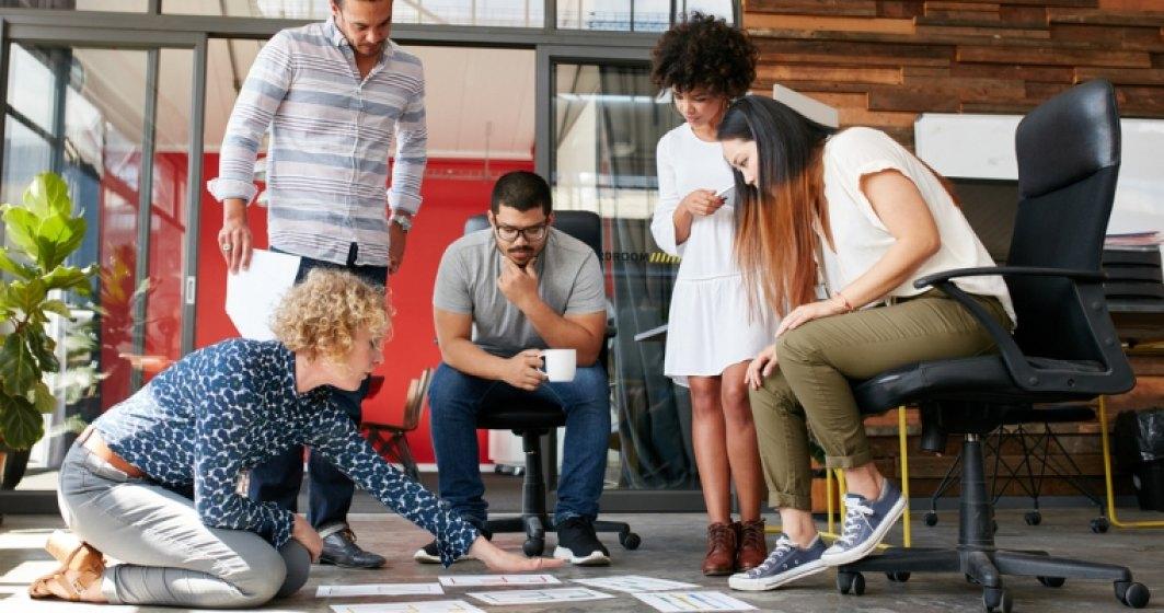 5 modalitati simple de a identifica idei de business care ar putea schimba lumea