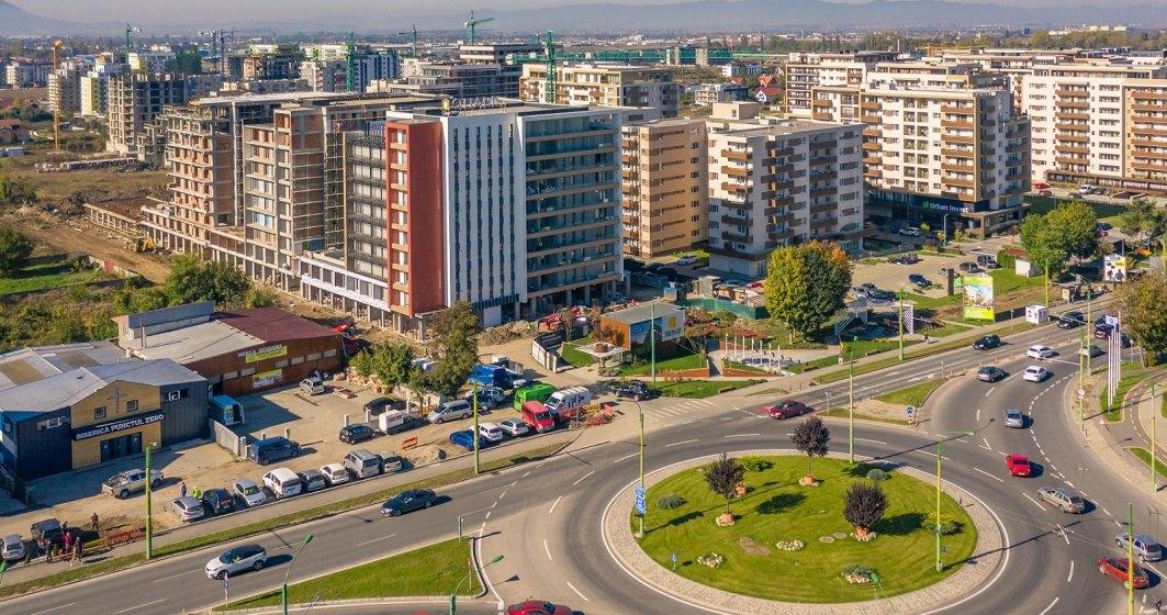 Dezvoltatorul QUALIS Properties vrea să atragă 3 milioane euro prin plasament privat de obligațiuni
