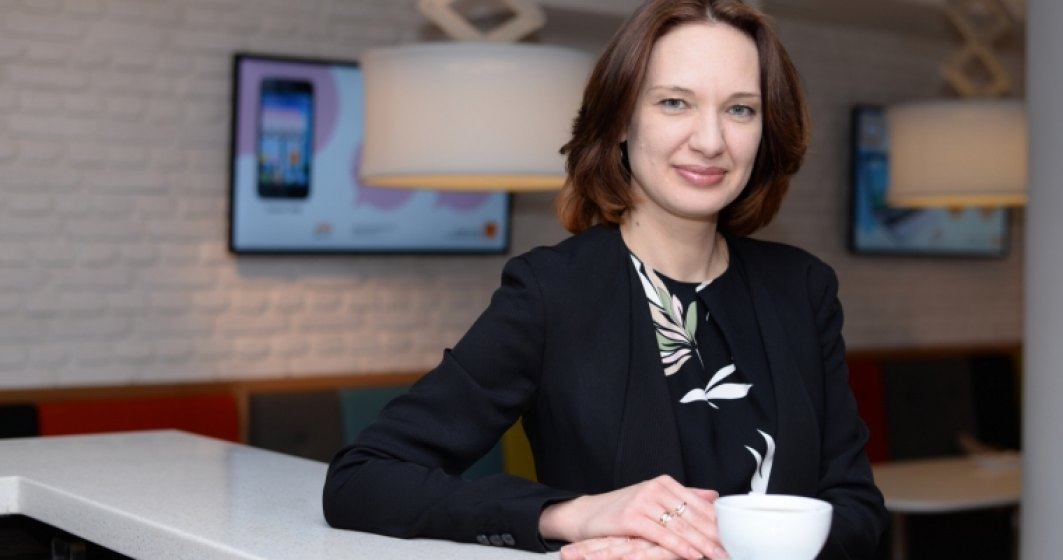 Orange România: Magazinele stradale lucrează la program redus