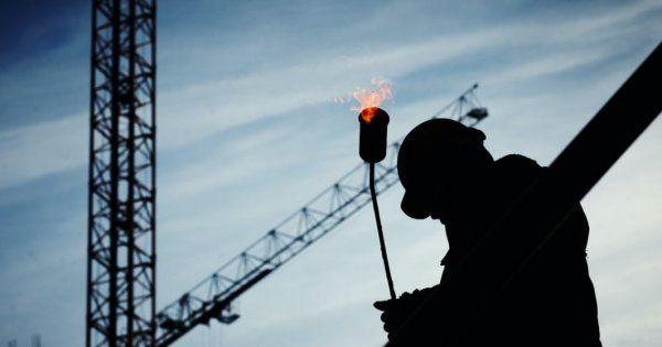 Sindicaliști: Este luna neagră pentru piața muncii, iar indiferență...