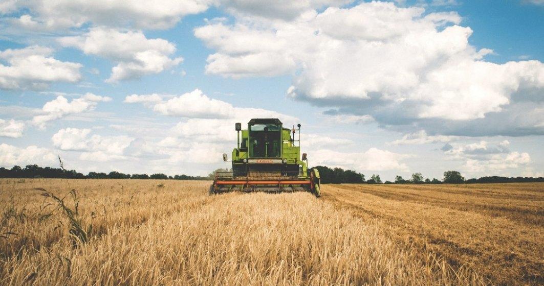 Ce pași trebuie să urmezi pentru a accesa fonduri europene în agricultură
