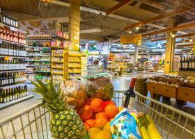 Proiect: Anumite supermarketuri si hipermarketuri sa fie amplasate in afara...