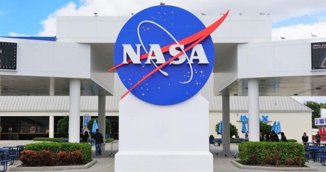 Aplicatii privind alunecari de teren, energia solara si domeniul agricol, calificate la un concurs NASA