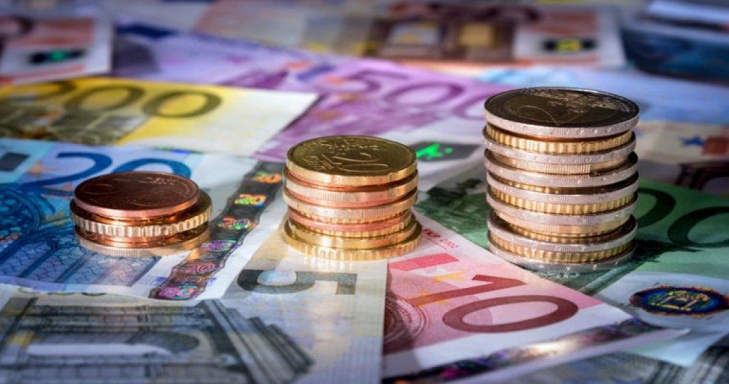 Ministrul Economiei sustine ca scumpirea electricitatii la bursa se va vedea in facturile consumatorilor