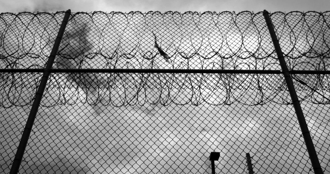 Inalta Curte ataca la CCR legea privind executarea pedepselor la domiciliu sau in weekend