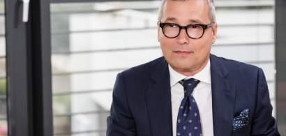 Brent Valmar, Porsche Romania: Contăm pe o redresare a pieței totale de...