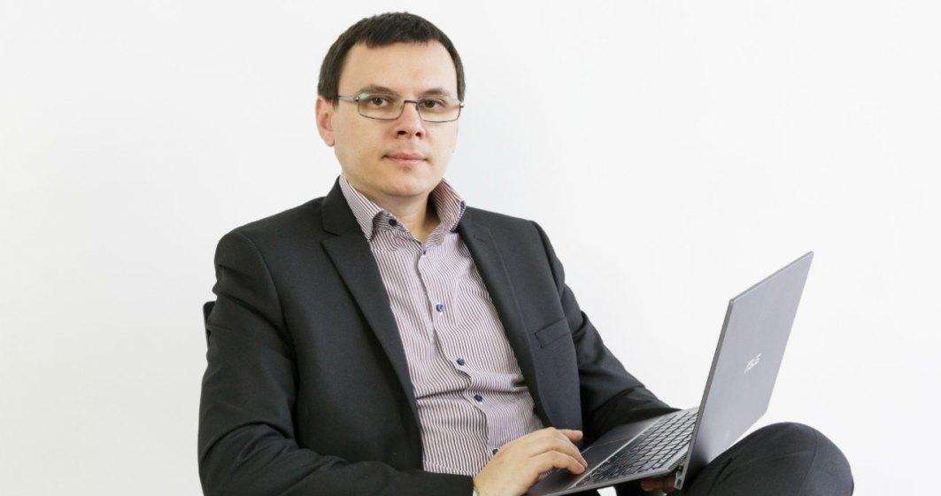 Donciu, ASUS: Piata de laptop-uri scade, desi romanii investesc mai mult in acest segment