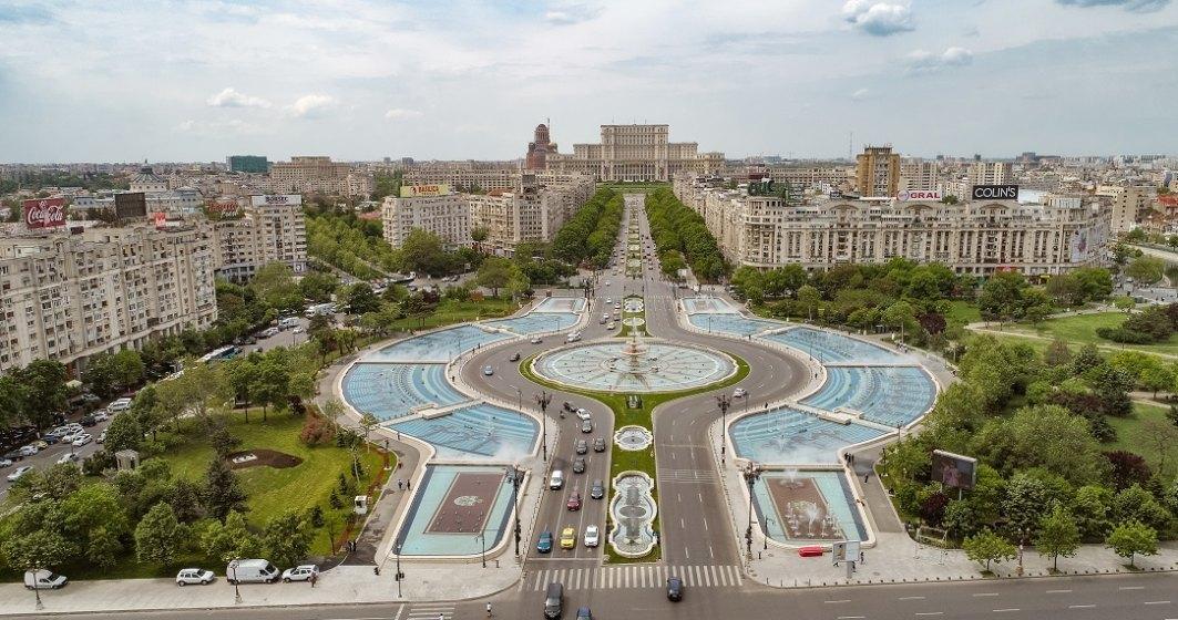 Când ar putea fi relaxate din nou restricțiile în București