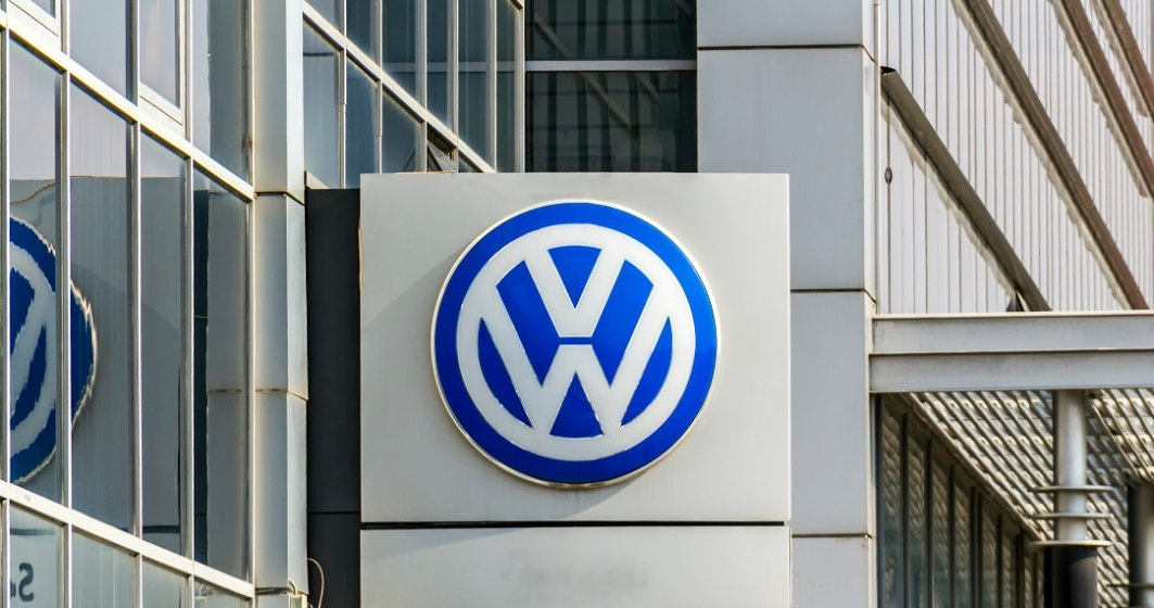 Când crede șeful Volkswagen că vor apărea mașinile autonome pe piață