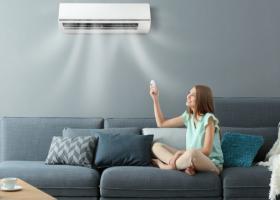 Aparatele de aer condiționat se vor scumpi în a doua parte a acestui an