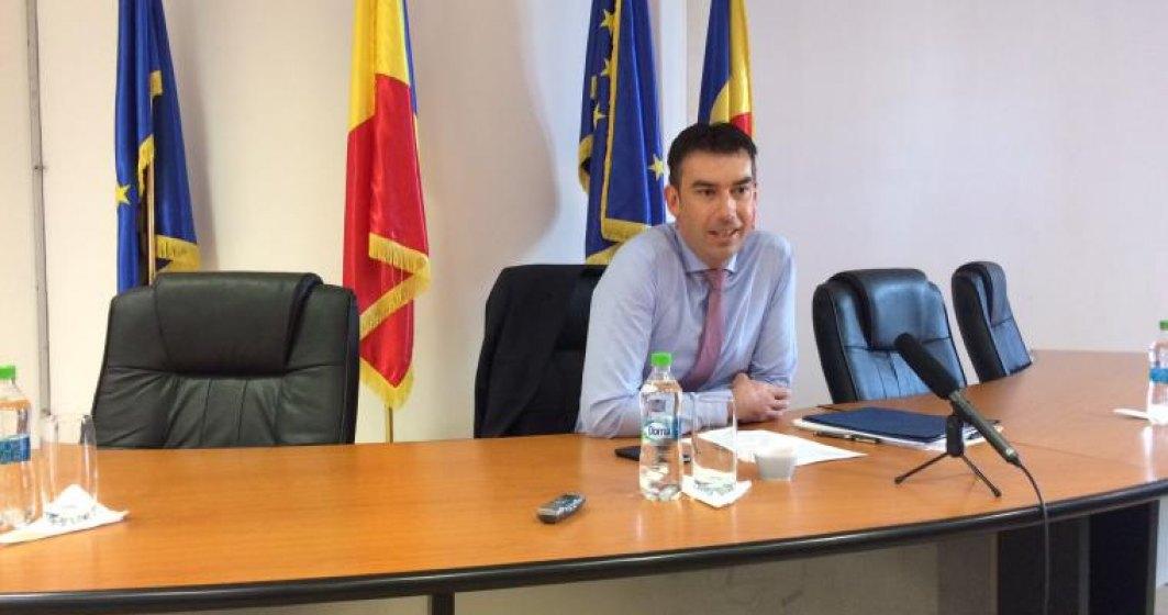 Dragos Tudorache, MCSI: Trebuie facuta clar distinctia intre ceea ce face bine Posta, si datoriile istorice