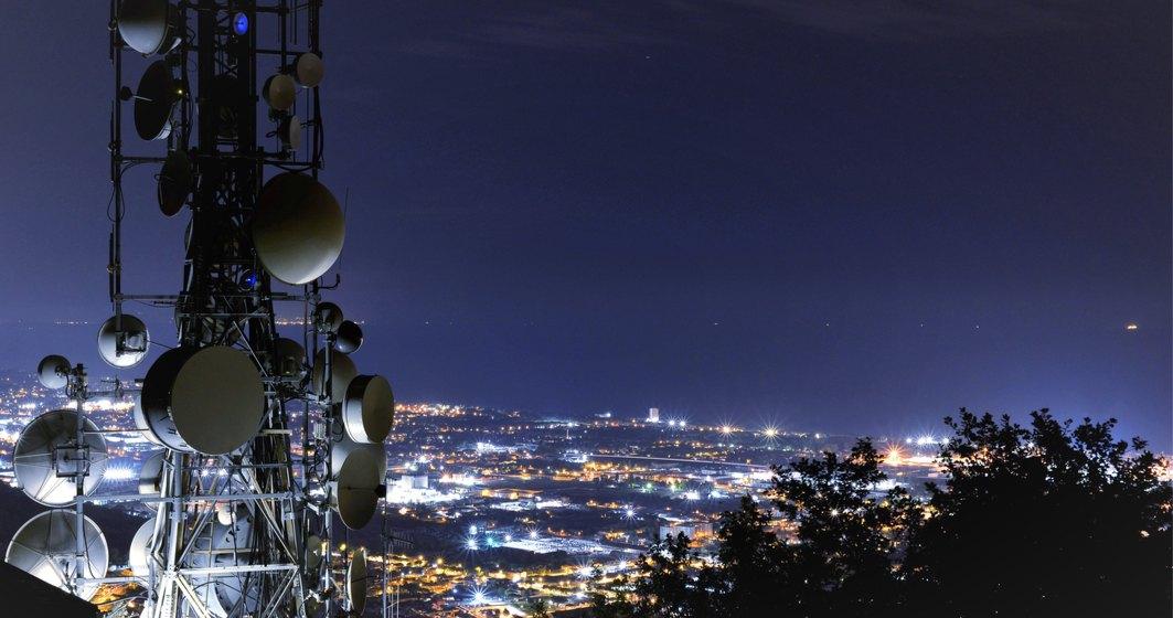 (P) Studiu IBM: Două treimi dintre liderii telecom consideră tehnologiile 5G și Edge necesare pentru viitorul serviciilor de comunicații